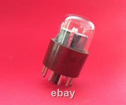 IN-1 IN1 large nixie numeric indicator tube clock soviet DIY NEW+USED 100pcs