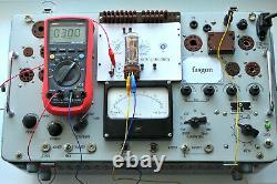 IN-18 NIXIE TUBE (6pcs), FOR NIXIE CLOCK, tubes 100% TESTED, USSR, USED